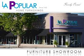 LA Popular Furniture Reseda CA Tarzana CA San Fernando CA