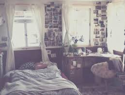 best 25 hipster bedroom decor ideas on pinterest indie hipster