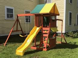 August   2017   Swing Set Installation MA CT RI NH ME Assembly Of The Hazelwood Play Set By Big Backyard Installation E Street Backydcedar Summit Built Pictures On Summerlin Playset Review Youtube Premium Collection Wood Swing Toysrus Amazoncom Discovery Dayton All Cedar Kids Outdoor Playsets Plans Lexington Gym Backyard Swing Set Wooden Sets Kids Systems Pics With Small To Choices Sahm Plus Outdoor A Slide And In Back Yard Then White Springfield Ii Ebay