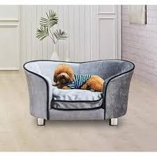 canap pour chien canape pour chien achat vente pas cher