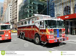 Red Fire Truck In New York City Editorial Photography - Image Of ... Fire Truck Fans To Muster For Annual Spmfaa Cvention Hemmings Ignites At Grandview Fire Station Push Ride On Truck Best Choice Products File1964 Ford Fseries Sipd Heightsjpg Wikimedia Commons On The Driver Capes Then Look What Happens Youtube Car Collides With Engine Mighty Motorized Goliath Games Big Red Isolated White Background 3d Illustration Driving 1mobilecom Amazoncom Bruder Mack Granite Engine Water Pump Toys Bald Eagle Lands Firetrucks 911 Flag Display Campaigning Against Cancer Pink Scania Group