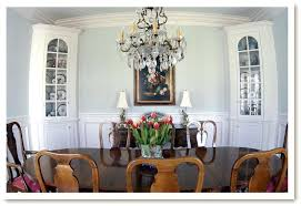 China Cabinet Corner Cabinets Dining Room New Best Ideas On In 8