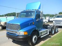 Sterling -l9500 For Sale Tuscaloosa, Alabama Price: $25,000, Year ... Used Cars Birmingham Al Trucks Paramount Auto Sales Find For Sale In Fort Payne Alabama Pre Owned Select Muscle Shoals New For By Owner Craigslist Images Chevy Step Van Truck Cversion Cullman Country Autos Llc Olive Branch Ms Desoto Semi In Bc Part 1 Army Getting It Runnin Dirt Every Day Ep Z71 Elegant 2006 Chevrolet Silverado
