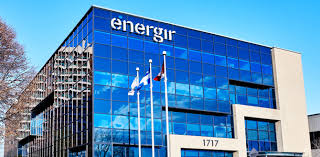 leader price siege social énergir a company and an energy leader