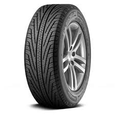 MICHELIN® HYDROEDGE Tires Goodyear Truck Tires Now At Loves Stops Tire Business The 21 Best Grip Tires Hot Rod Network Wikipedia Michelin Primacy Hp 22555r17 101w 225 55 17 2255517 Products 83 Hercules Reviews And Complaints Pissed Consumer Truck For Towing Heavy Loads Camper Flordelamarfilm Ltx At 2 Allterrain Discount Reports Semi Sale Resource Hcv Xzy3 1000 R20 Buy