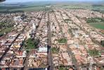 imagem de Andirá Paraná n-7