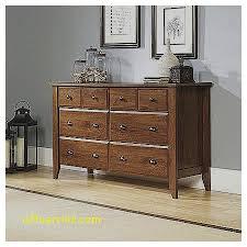 6 Drawer Dresser Walmart by Dresser Awesome Sauder Dresser Walmart Sauder Dresser Walmart