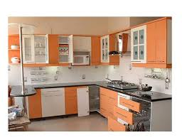 Kitchen Furniture Target Pvt Ltd Vadodara