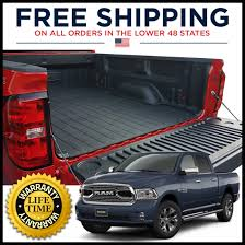 DualLiner DOF1065 Bed Liner For 2010-2017 Dodge Ram 1500/2500 6.3ft ... Bed Liner Sprayin Dropin Saint Clair Shores Mi 42008 F150 Bedrug Complete Brq04sck Cnblast Truck Liners Helpful Tips For Applying A Think Magazine Dualliner Fos1780 For 2017 Ford F250 F350 8ft Linex Bedliners Accsories Dover Nh Tricity The Best Spray On Xtreme Drivein Autosound Weathertech 36706 Techliner Black Alterations Rug In Sioux City Knoepfler Chevrolet