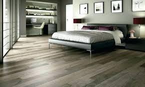 Full Size Of Splendid Grey Wood Floors Bedroom Modern Laminate Flooring Dark Wooden Floor Hardwood In