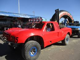 Photos - Pahrump Nugget 250 EVERY TEAM 800ft From Start & RM145 ... Off Road Classifieds Race Dezert Nissan Mcallen Tx2016 Altima 2 5 Mcallen Tx 193110 2016 Truck Toyz Superduty Icon Vehicle Dynamics Inc Truck Toyz Superdutys Lifted 67s Page 15 Powerstrokearmy Performance Trucks Pinterest 2008 Ford F250 Diesel Trucks Cummins Middle East Mauler 8 Finally Clean Pics Thedieselgaragecom Photo Gallery Tracy Mo Images About 17f350 Tag On Instagram Autoyz 704 5967557