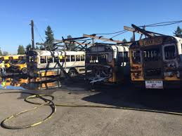 Huge Fire In Puyallup Damages 28 School Buses, With Start Of ... Nhcs Transportation Huge Fire In Puyallup Damages 28 School Buses With Start Of Bryan City School District Home Wifi Will Soon Connect Students On Huntsville Isd County Schools Board Addrses Ooing Bus Issues Ipdent Community Cisd Homepage Summer 2017