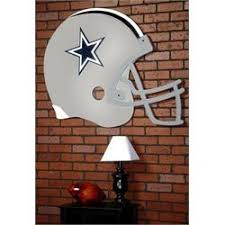 Decorating Ideas Dallas Cowboys Bedroom by 61 Best Dallas Cowboys Images On Pinterest Dallas Cowboys