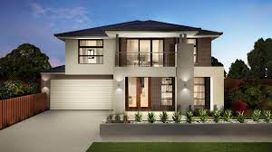 100 Carslie Homes Sorrento Deluxe Carlisle
