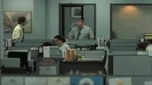 The Bobs Office Space