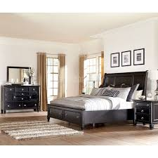 Sleepys Headboards And Footboards by 107 Best Furniture Images On Pinterest At Home Decorations And