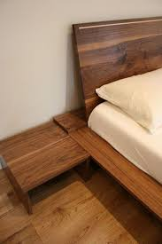 luxury headboard for reading in bed 88 with additional diy