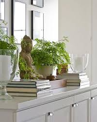 Plants In Bathroom Good For Feng Shui by A Beginner U0027s Guide To Using Feng Shui Colors In Decorating