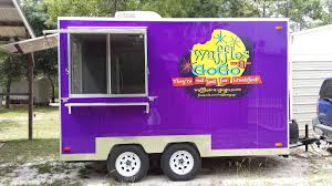 Food Truck For Sale -Trailer - Tampa Bay Food Trucks Sold 2018 Ford Gasoline 22ft Food Truck 185000 Prestige Italys Last Prince Is Selling Pasta From A California Food Truck Van For Sale Commercial Sydney Melbourne Chevy Mobile Kitchen In New York Trucks For Custom Manufacturer With Piaggio Ape Small Agile Italian Style Classified Ads Washington State Used Mobile Ltt Trailers Bult The Usa Wikipedia Food Truckcateringccessionmobile Sale 1679300