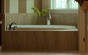 seniorengerechtes badezimmer tipps für die einrichtung