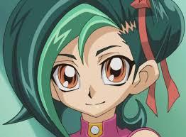 Yuma Tsukumo Deck Manga by Tori Meadows Yu Gi Oh Fandom Powered By Wikia