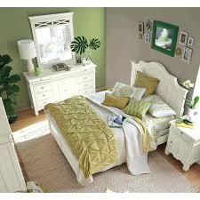 Antique White Bedroom Furniture Sets Mart New Orleans Fair Oxford
