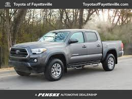 Toyota Tacoma Trucks For Sale In Fayetteville, AR 72701 - Autotrader 529 Midtown Home Facebook Used Cars Nwa Update Upcoming 20 Craigslist Jackson Ms New Car Reviews Models Fort Smith Arkansas And Trucks Preowned Gmc Buick Ma By Owner Fayetteville Nc For Sale Deals And Parts Tokeklabouyorg Creepy Coachella Post Album On Imgur 1958 Gmc Truck For Toyota Ar 1920 Search All Towns Cities Imgenes De North Carolina