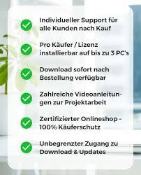 3d hausplaner software pro digital