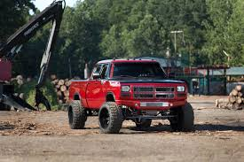 100 Used Diesel Trucks California Dodge 5 Ways Dodge Inspire Loyalty