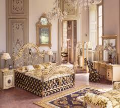 versace pink bedroom furniture bedroom set design