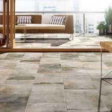 marazzi tile stone building supplies 9020 activity rd san