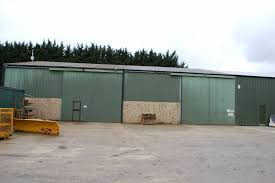 Industrial Business Units Bishops Stortford Essex Hertfordshire ... Lower Dairy Barn Ref Pqqh In Climping Littlehampton Sussex 2 Bedroom Barn Cversion For Sale Brnlow Farm Barns Pouchen Holiday Cottages To Rent Chideock Ttagescom Industrial Business Units Bishops Sttford Essex Hertfordshire Dalmonds Cottages Youtube Property To Rent Shire Lane Hastoe Cesare Co Hitchin Houses Herts Chilterns National Trust Bunkhouse Hire The Tudor At South Wedding Venue