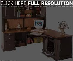 Wayfair Corner Computer Desk by Wayfair Corner Desk With Hutch Decorative Desk Decoration