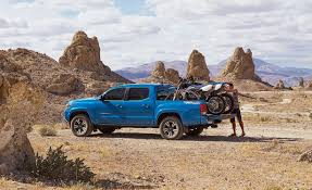 Pin By Victor Del Rio On Wheels - JP - Toyota | Pinterest | Toyota ... Build Your Own Low Cost Pickup Truck Canoe Rack Technokits Racing Amazoncouk Toys Games Chevy Online Beautiful 2014 Northern Shdown Toyota Tundra Tapizados Pinterest Tundra And Dodge New Car Updates 1920 Mercedesbenz Xclass Pickup News Specs Prices V6 Car Commercial Trucks Gallery Customized Dealer Ma Ct World Of Cargo Empire Gameplay Android Use A Move Bumpers Kit To Build Your Own Custom Heavyduty Bumper 29build From Something Smallfood Sterlockholmes Building Great Overland Expedition Camper Rig