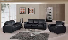 Poundex Bobkona Atlantic Sectional Sofa by Eparchy 2 Piece Sofa Set Karlstad Sofa Covers Sofa Covers