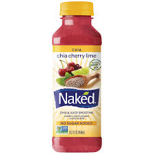 Omega Cabinets Waterloo Iowa Careers by Juice Chia Cherry Lime Juice Smoothie 15 2 Fl Oz Bottle