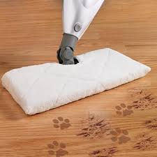 Shark Steam Mop Old Hardwood Floors by Amazon Com Shark Steam Pocket Mop S3550 Floor Cleaners