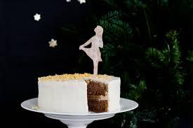 sterntaler torte blogmas17 türchen 20 madame dessert