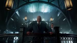 """A Look At Gotham- Season 2, Episode 7: """"Rise Of The Villains ... How To Apply For The Barnes And Noble Credit Card 2017 Cwi College Address Of Western Idaho Draft Registration Cards Ibb Into All World Making The Most It Nobles Checkout Process Usability Benchmark Score 474 Supply Co Paul Delivers 2016 Elida High Comcement Address Va Curator Martin Photo Communication In Uk Czech 170507nvn584316 Pacific Ocean May 7 Navy Chaplain Cmdr"""