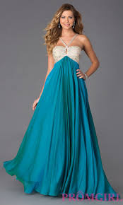 1026 best dream formal dresses gowns images on pinterest formal