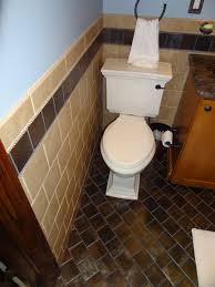 bathrooms pretty bathroom flooring options also cheap vinyl