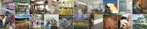 Fine Homebuilding - Expert Home Construction Tips, Tool Reviews ... House Plan Garage Draw Own Plans Free Farmhouse New Home Ideas Create My I Want To Design Designing Astounding Contemporary Best Idea Home Design Floor Make A Your Custom Kitchen Christmas Designs Photos Baby Nursery My Own Build I Want To Kitchen And Decor Fascating Gallery Classy Small Modern Decorating