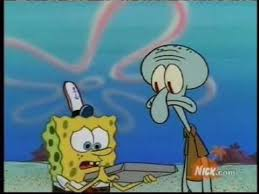 Spongebob Squarepants Pizza Delivery True Episode