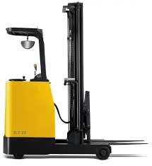 Reach Truck | شركة الصمعاني لحلول التخزين Search Results For Ann 200 Fuse Raymond 750 R45tt 4500 Lb Electric Stand Up Reach Forklift Sn Equipment Rental Forklifts And Material Handling China Standup Truck 15t Tow 15 Tons Powered Low Price Turret Very Narrowaisle Tsp Crown In Our April 12 Auction Bidding Begins At 100 Yale Nr040ae Narrow Aisle Forktruck Fork Counterbalanced Youtube 04 Benefits Of Switching To Trucks Vs Four Wheel Sit Down Raymond Model Stand Up Electric Reach Truck With 36 Volt
