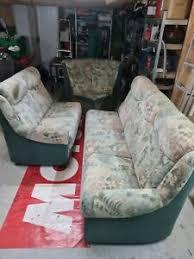sofas sitzgarnituren wohnzimmer in deutschland