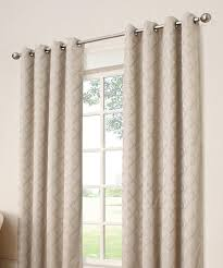 128 best curtains images on pinterest blackout curtains curtain