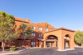 100 Hotels In Page Utah Super 8 By Wyndham Lake Powell AZ