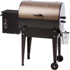 barbecue cuisine traeger grills outdoor cooking the home depot