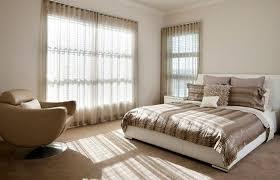 Chandelier Over Bathroom Vanity by Luxury Bathroom With Double Vanities And Chandelier Over