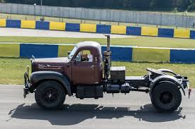 Old Truck Pictures - Classic Semi Trucks Photo Galleries Free Download Mack Classic Truck Collection Trucking Pinterest Trucks And Old Stock Photos Images Alamy Missippi Gun Owners Community For B Model With A Factory Allison Antique Trucks History Steel Hauler Recalls Cabovers Wreck Runaways More From Six Cades Parts Spotted An Old Mack Truck Still Being Used To Move Oversized Loads